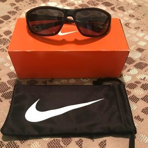 Men's Nike Sunglasses